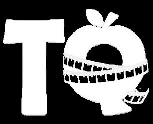 TQ Nutrición